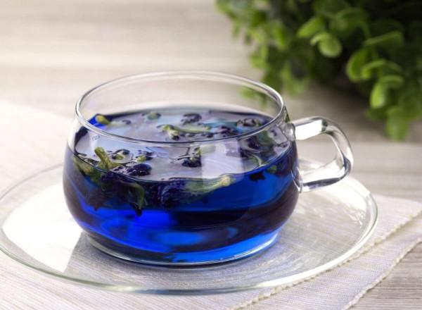 Чай чанг шу купить в спб яндекс