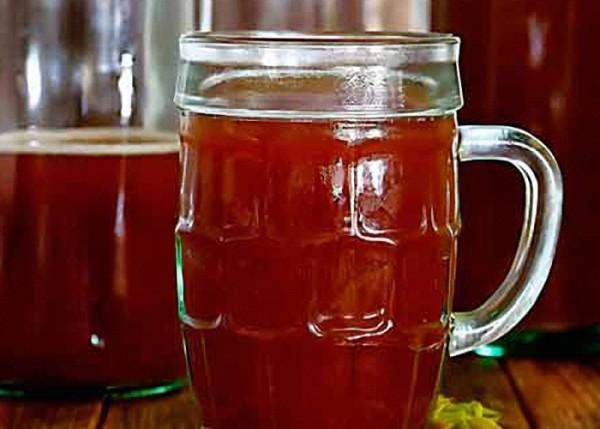 domashnee-pivo-iz-svekly-i-morkovi