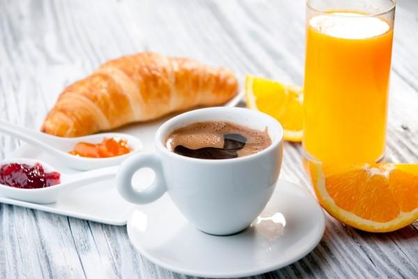 Drinks_Coffee_Juice_454719