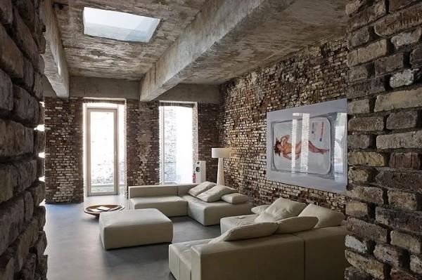 ещё-одна-типичная-комната-в-стиле-лофт