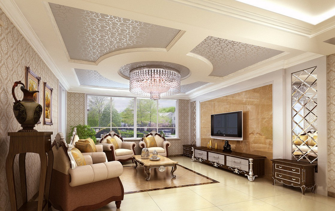 Living Room Divider Malaysia  Awesome Home