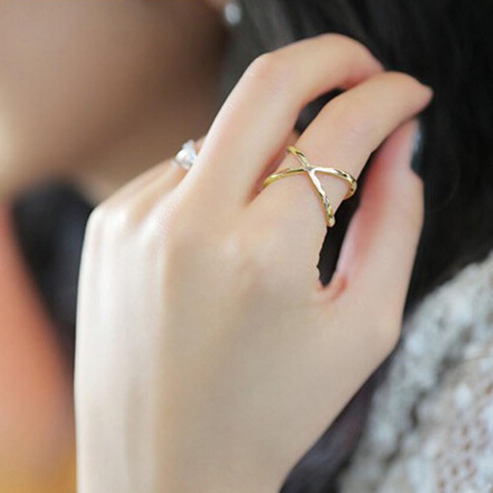 Если носить кольцо бесконечность что будет