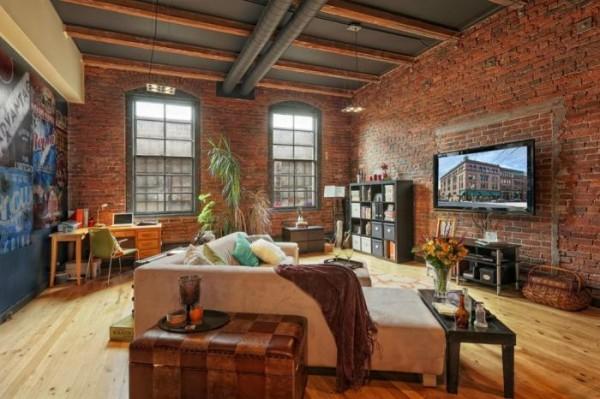 livingroom-loft-25