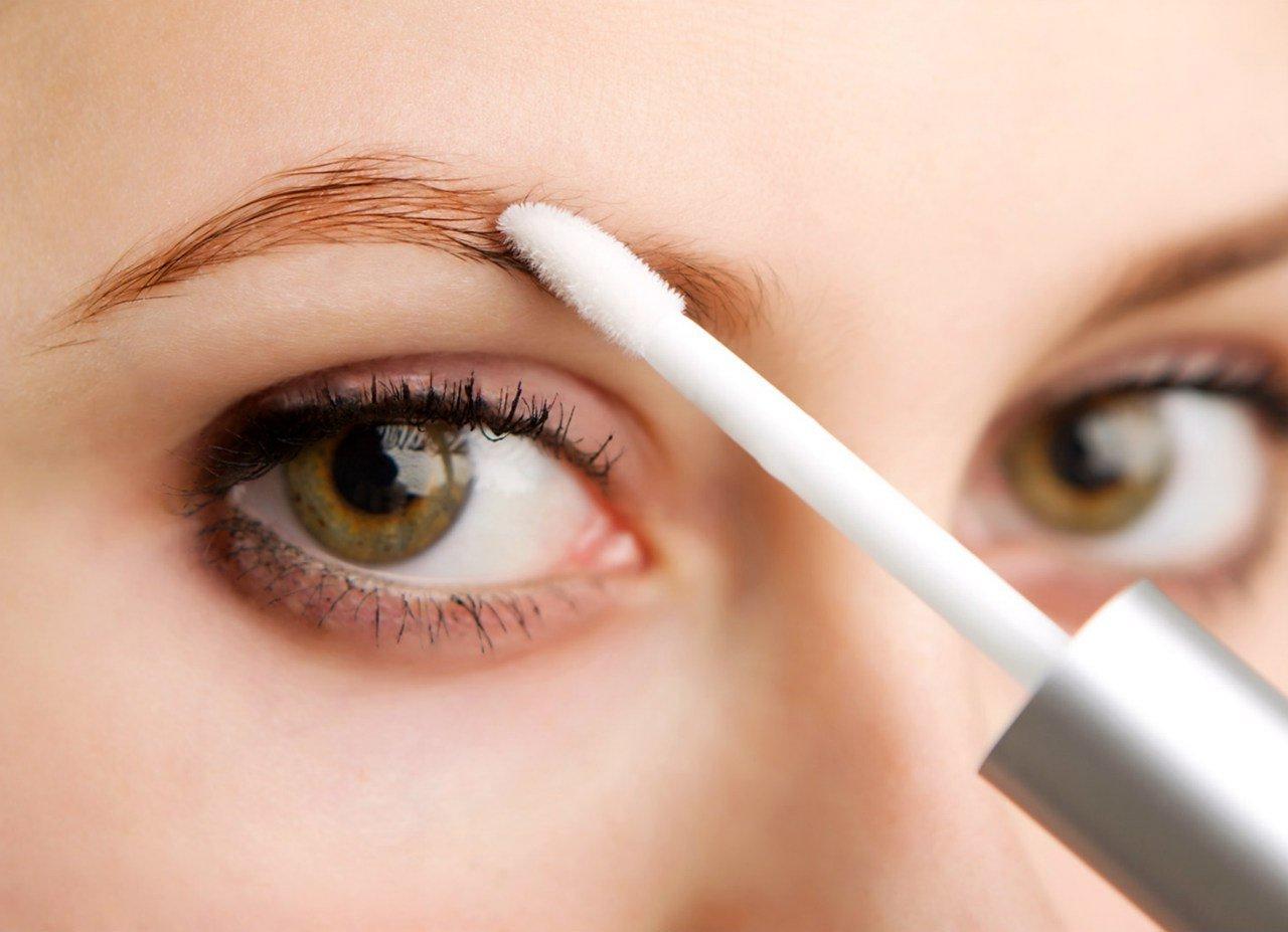 Вывести татуаж глаз в домашних условиях отзывы