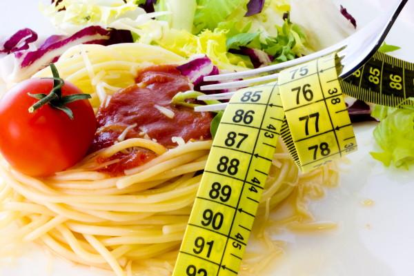 comida saludable, dieta equilibrada y bienestar  //  food, and well balanced diet