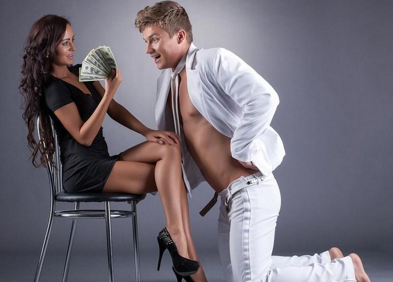 клуб знакомств на страстном аферисты