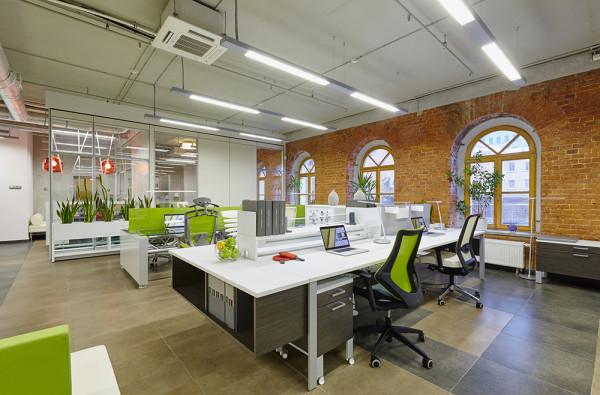 office_loft_11