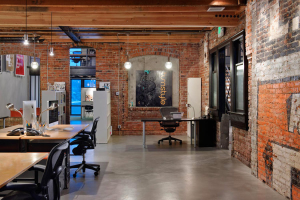 office_loft_15