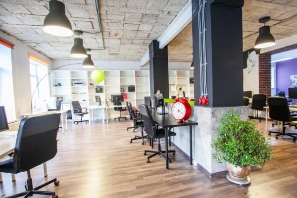 office_loft_33
