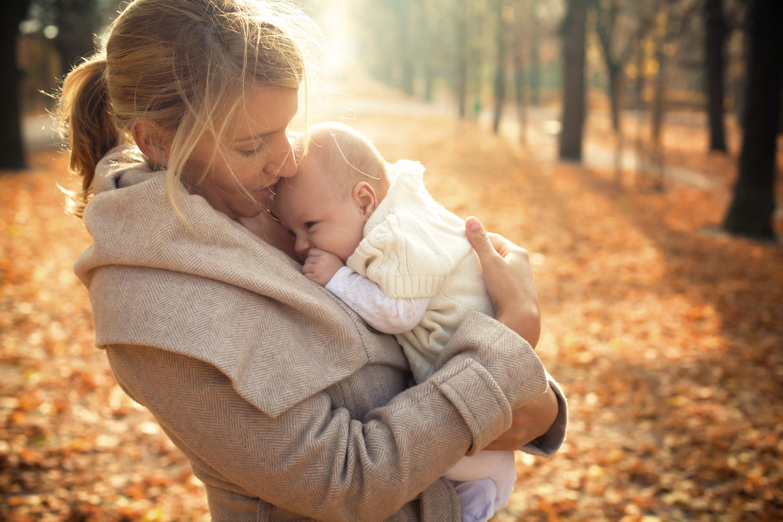 Как заводить новые отношения если есть ребенок