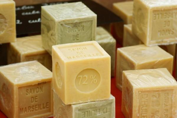 soap-673176_1920-1024x685