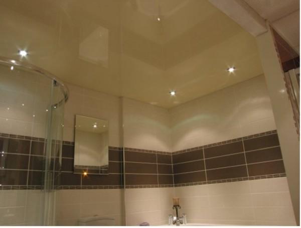 ванн 1