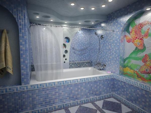 ванн 4
