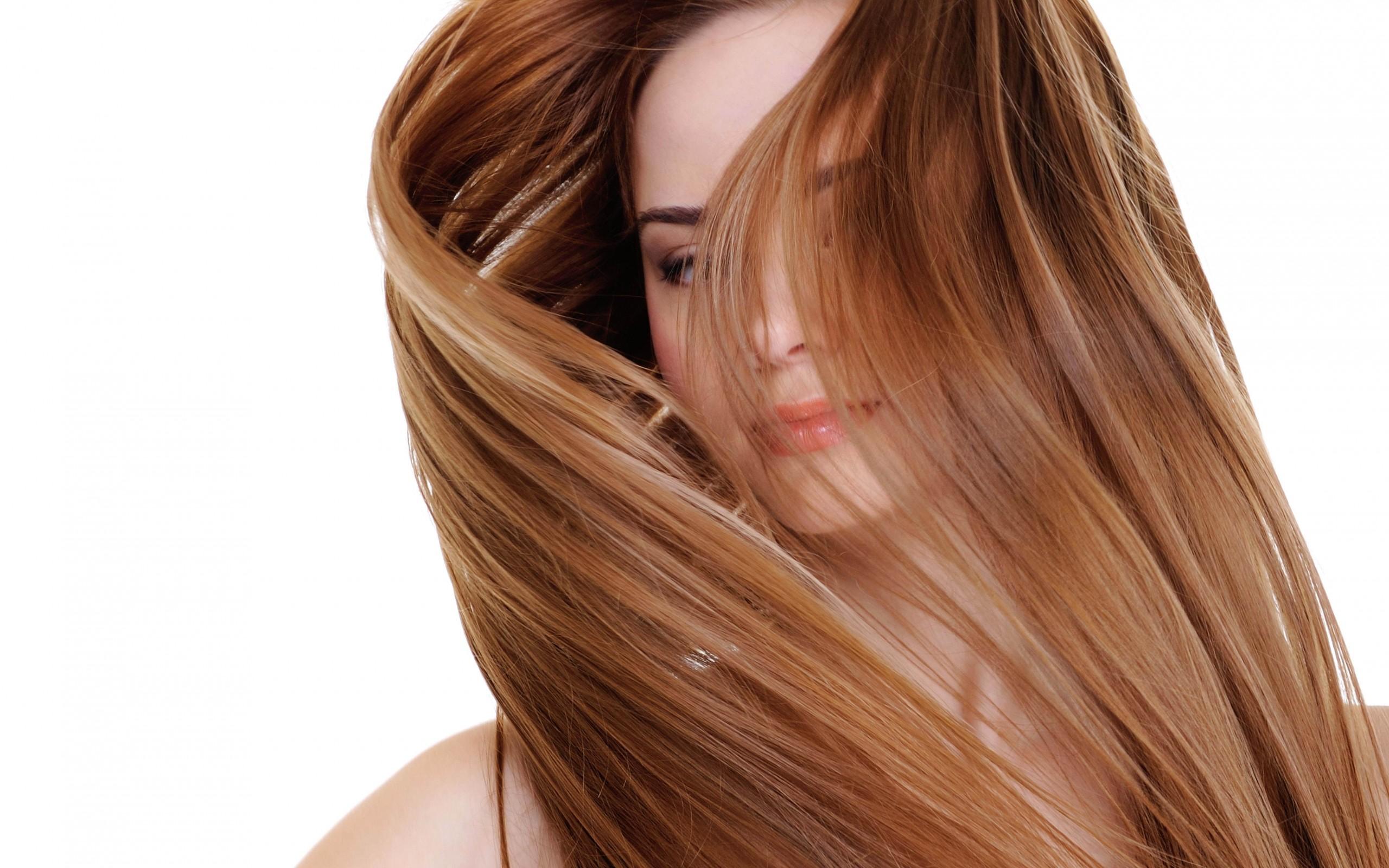 Шампунь своими руками для жирных волос фото 60