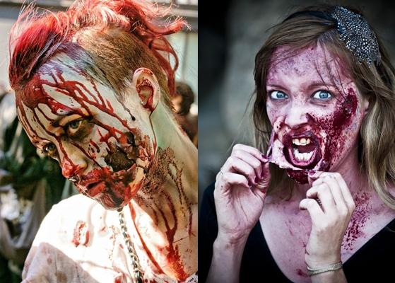 1445496762_zombie-makeup-2