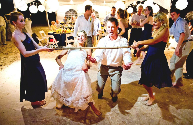 Шуточное Знакомство Гостей За Столом На Свадьбе