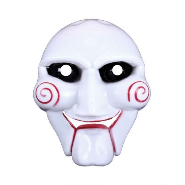 6558f38a98cb9e33000392cf1605a62b--puppet-latex