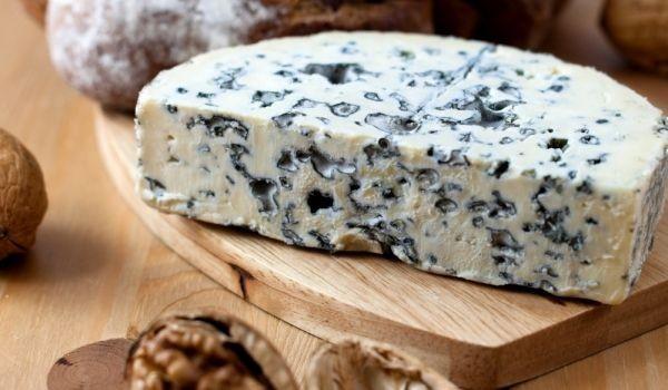 blue-cheese-orehi