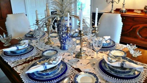 christmas-table-centerpiece-ideas-b6Fb-o