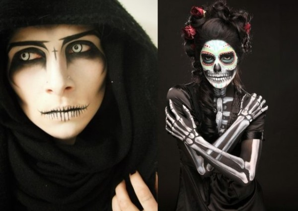 dia-de-muertos-make-up-and-costume-640x452