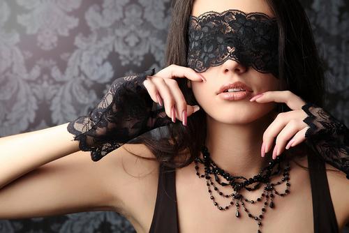 donna-con-fantasie-erotiche