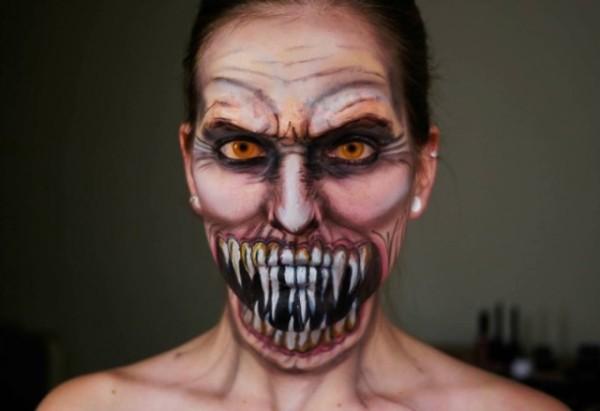 Elsa-Rhae-Grandes-Dents
