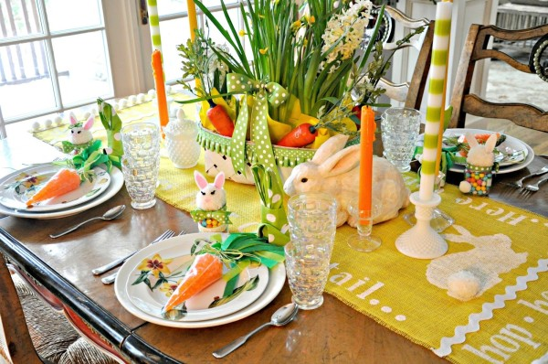 fascinating-ideas-easter-2013-tablescape-by-serendipity-refined-designs-ideas