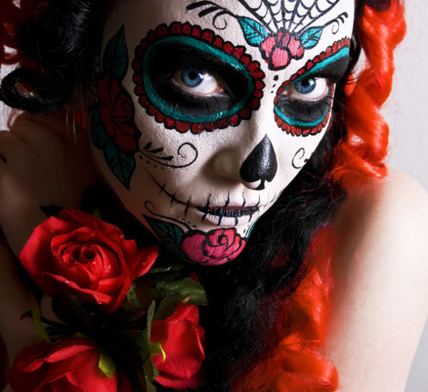 Favim.com-beautiful-beauty-dana-blue-deviant-art-deviantart-dia-de-los-muertos-105969