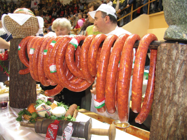 festival-budapestколбаски