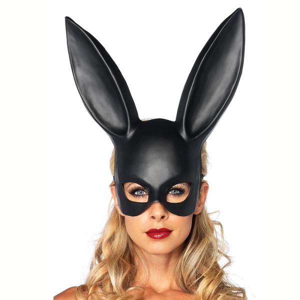 -font-b-Halloween-b-font-font-b-Party-b-font-Для-женщин-Обувь-для-девочек