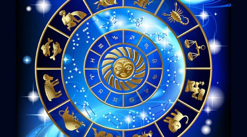 гороскоп по годам в год змеи