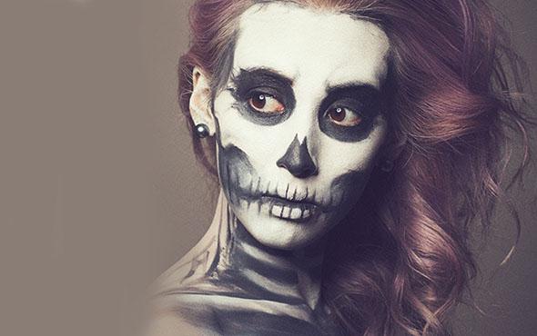 grim-na-halloween-1
