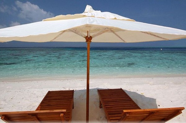 hotel-adaaran-prestige-ocean-villas-north-male-atoll-014