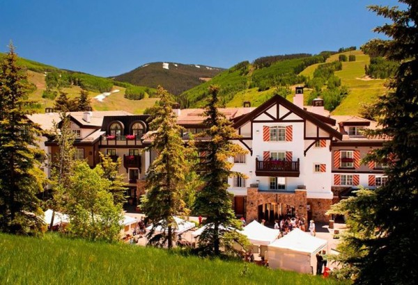 hotel-austria-haus-club-vail-024