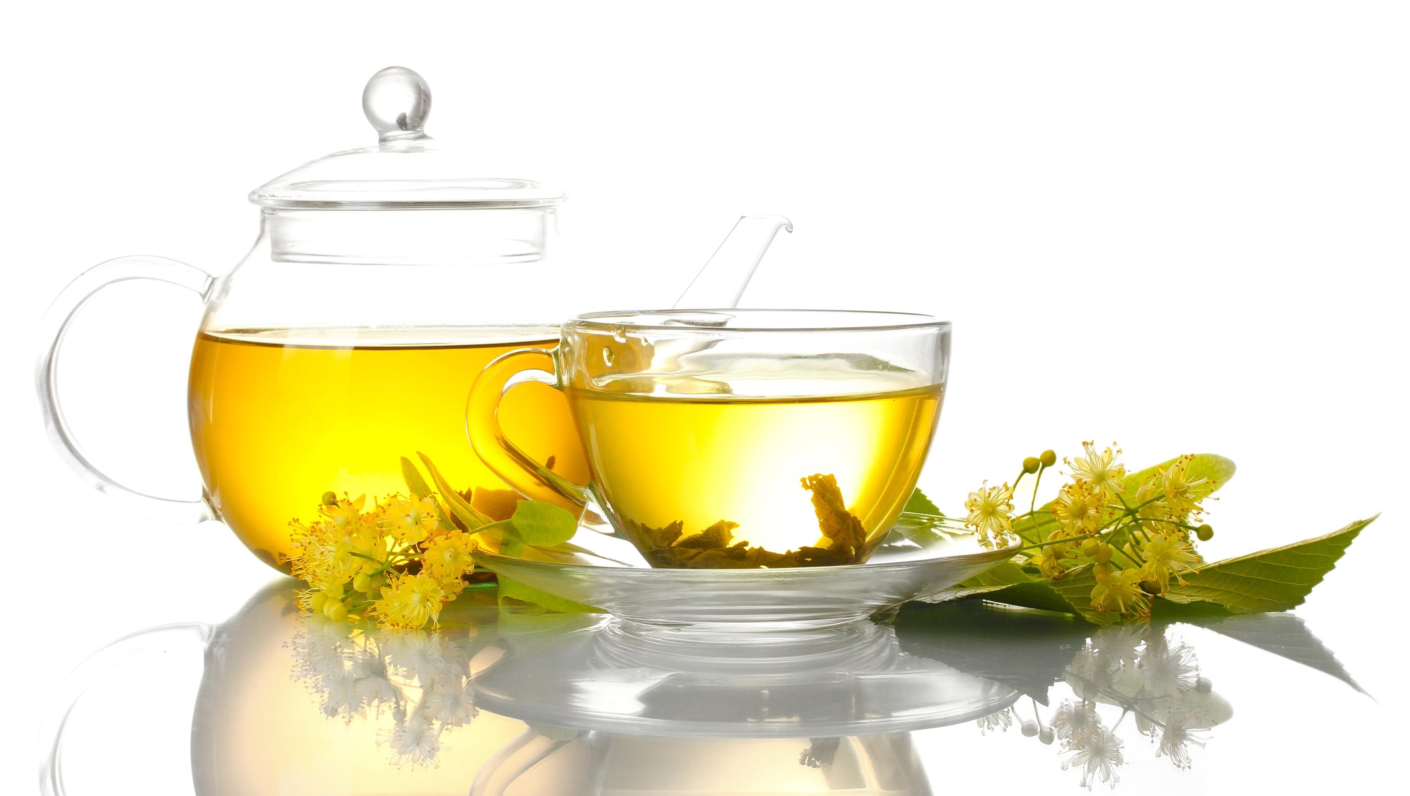 можно беременным чай с липой