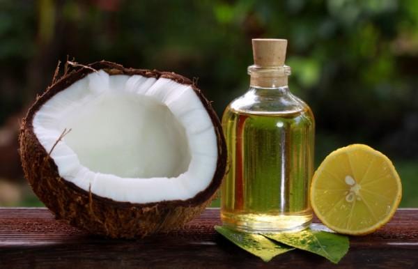 lechenie-perhoti-kokosovaya-maska