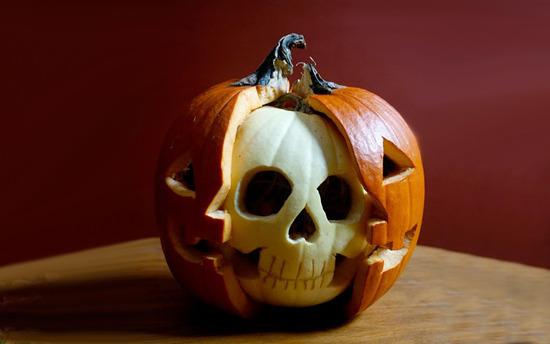 man_file_1047280_funny-pumpkin-carvings-13-1