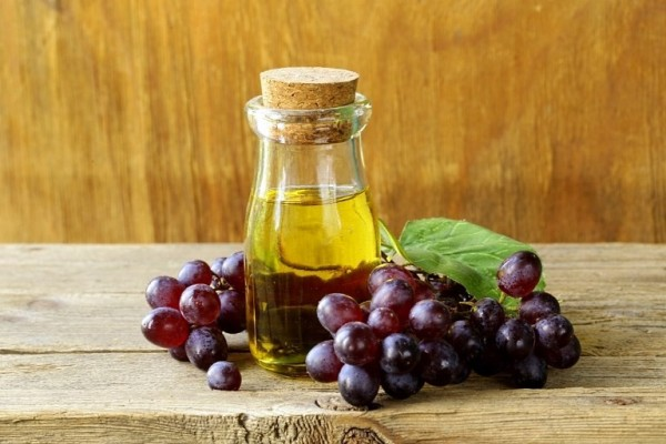 maslo-vinogradnoi-kostochki1