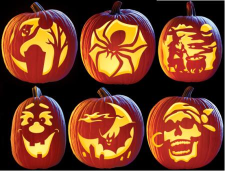 pumpkin-carving-450x342