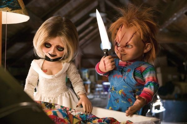 Seed-of-Chucky-seed-of-chucky-29020637-1400-931-600x400