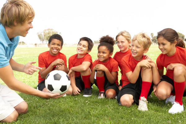 soccer-volunteer-grafenwoehr