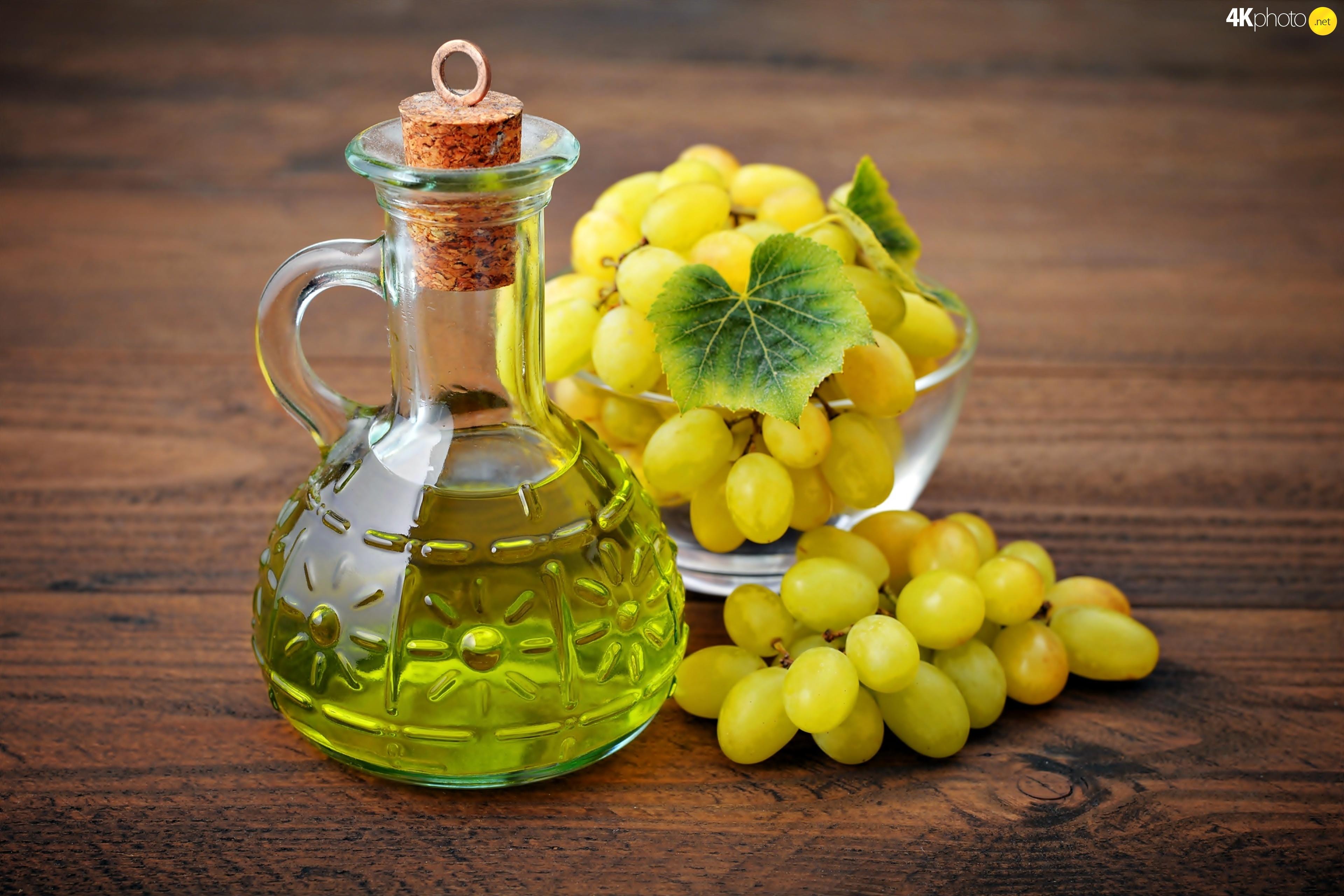 Виноградовое масло в сексе