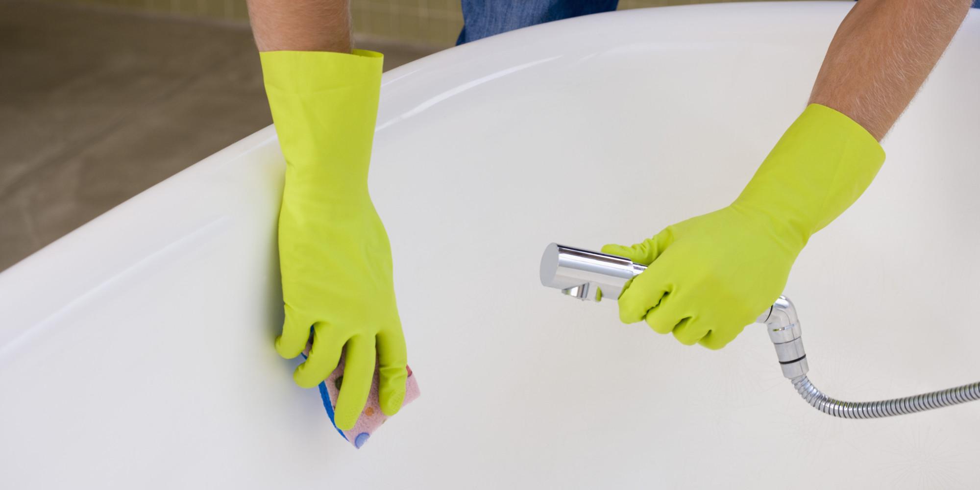 Как сделать пену для ванн из мыла в домашних условиях. Рецепт 57