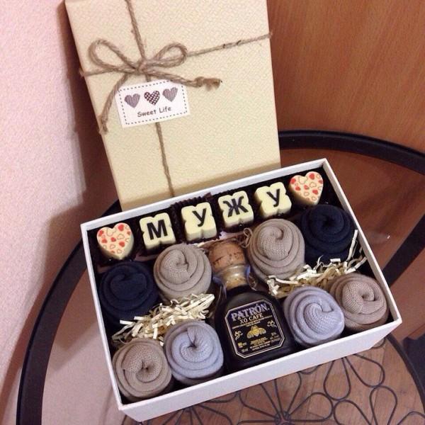 066c6971b1de33dad87fea05b306eeab--handmade-gifts