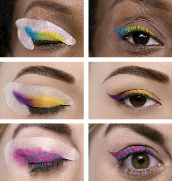 Beth-Bender-Beauty-Eye-Candy-Gentle-Adhesive-Eyeliner-Stencils-2