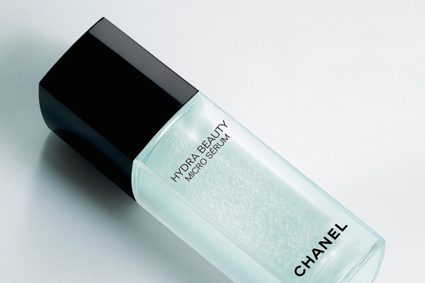 chanel-hydrabeauty