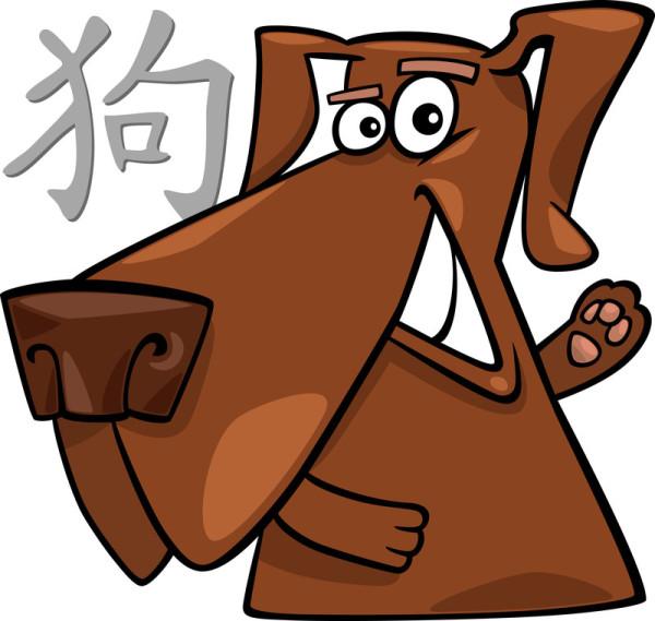 China-Horoskop-Der-Hund