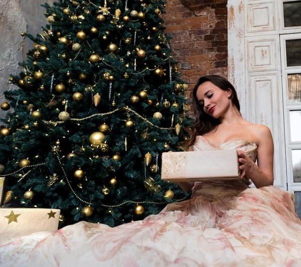 christmas-tree-1856830_640