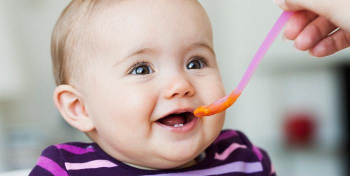Как отучить ребенка от соски советы опытных мам  Статьи