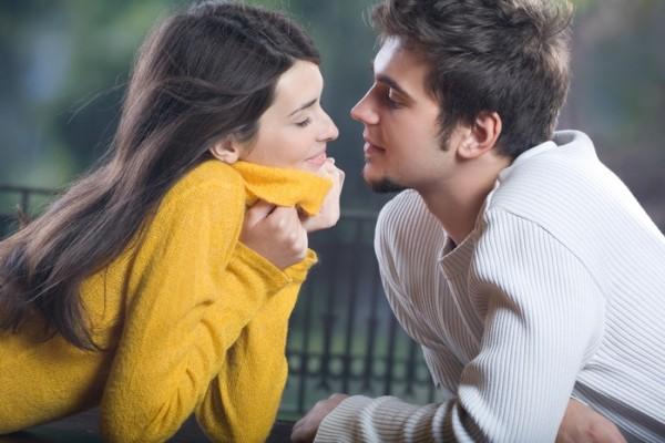Как-можно-построить-отношения-с-мужчиной-или-парнем